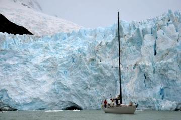 Croisiere-Patagonie-Glaciers-Venus